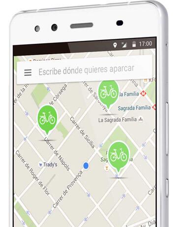 app-bicicleta