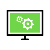 control-center-icon