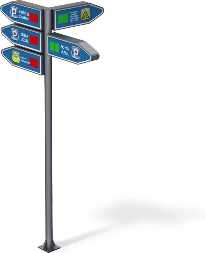 señalizacion-plazas-en-via-publica