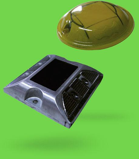 sensores-magneticos