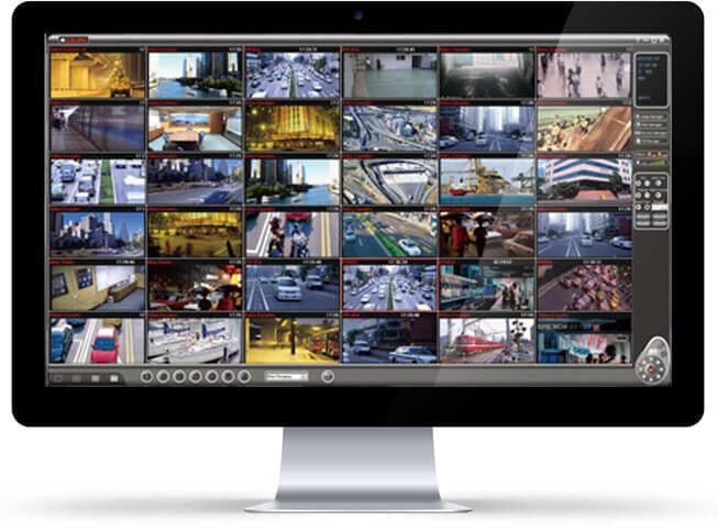 software-videovigilancia