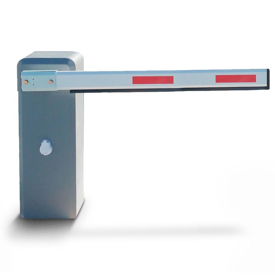 barrera-automatica