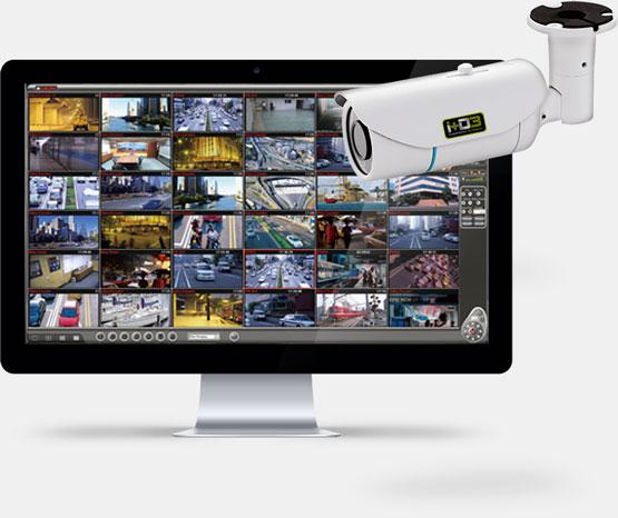control-de-videovigilancia