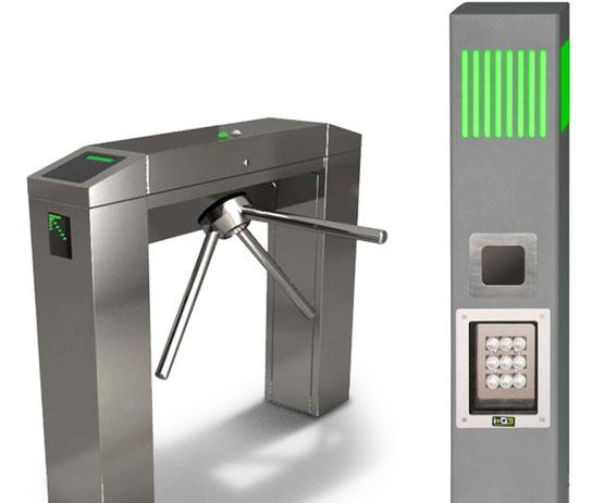 puertas-control-accesos