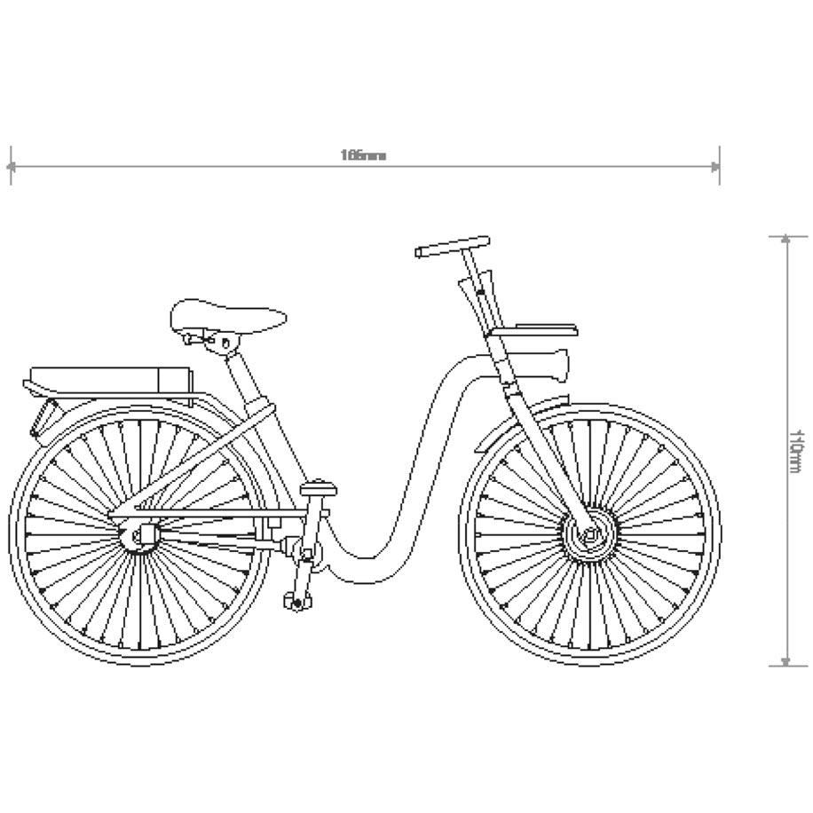 bicicleta-publica