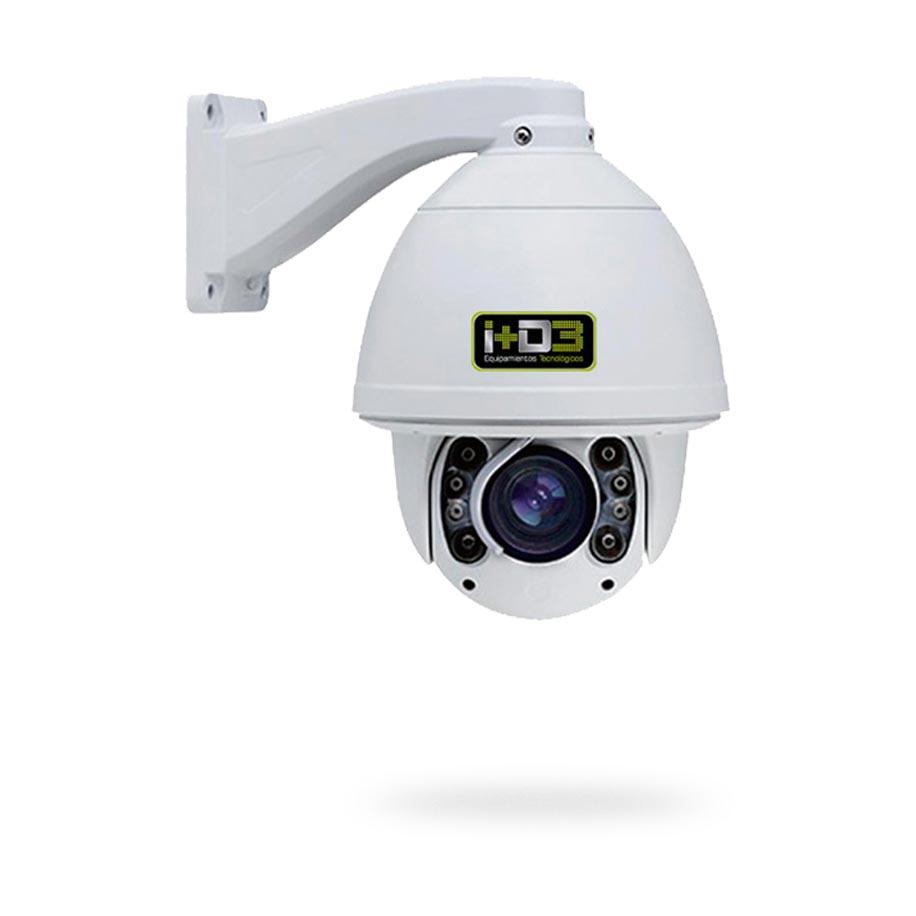 camara-de-vigilancia