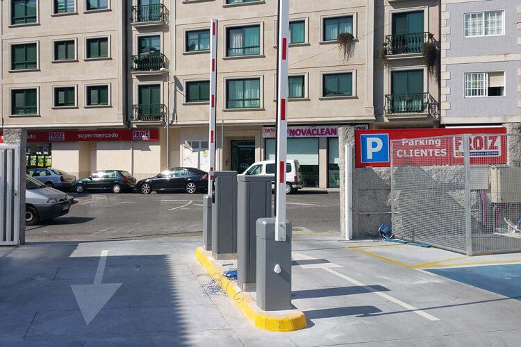 parking-froiz-vilanova2