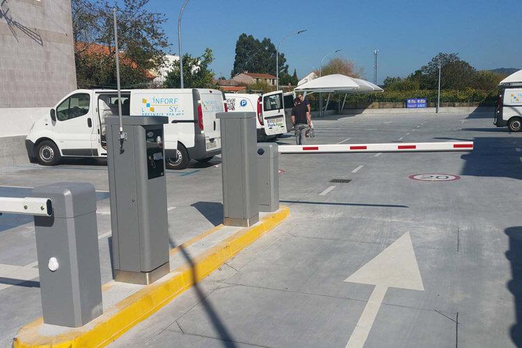 parking-froiz-vilanova3