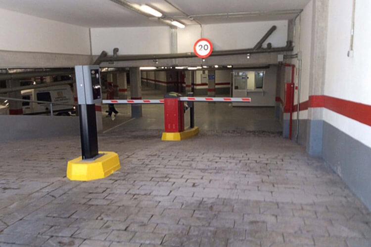 parking-la-laguna1
