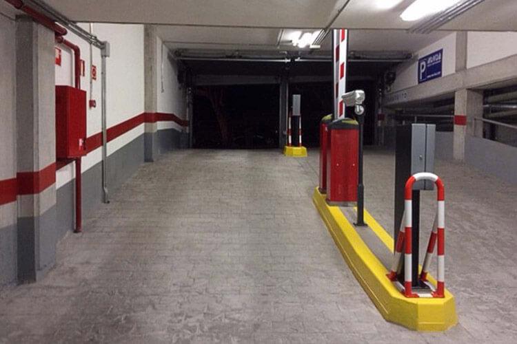 parking-la-laguna2