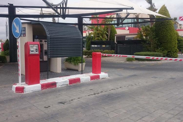 parking-marina-miramar1