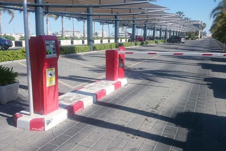 parking-marina-miramar2