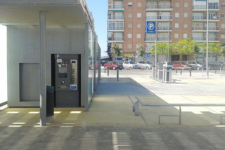 parking-santa-pola-1