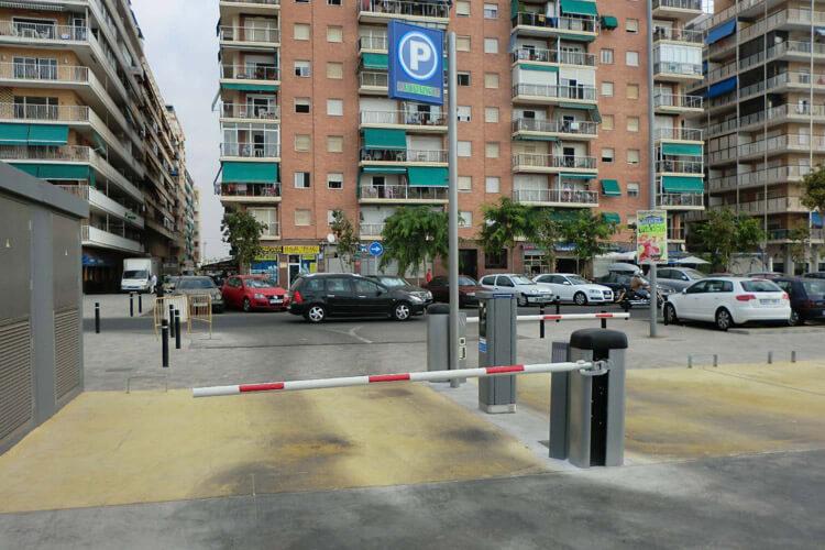 parking-santa-pola-2