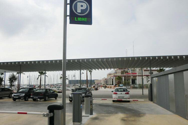 parking-santa-pola-3
