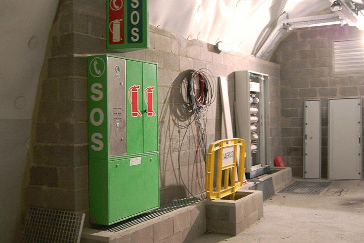 tuneles-andorra1