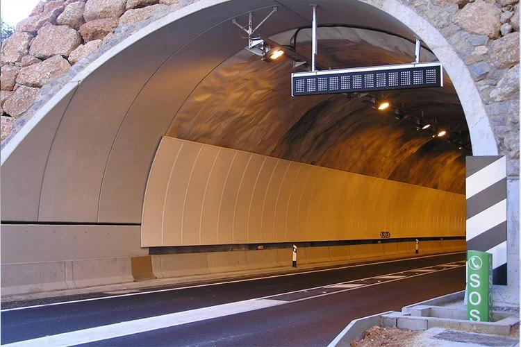 tuneles-oliana1