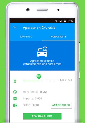 app-pagar-zona-azul