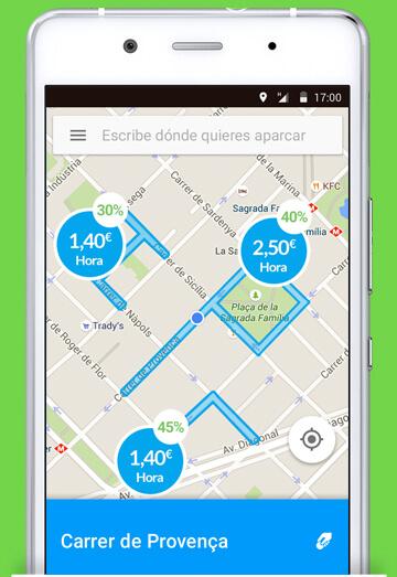 app-para-zona-azul