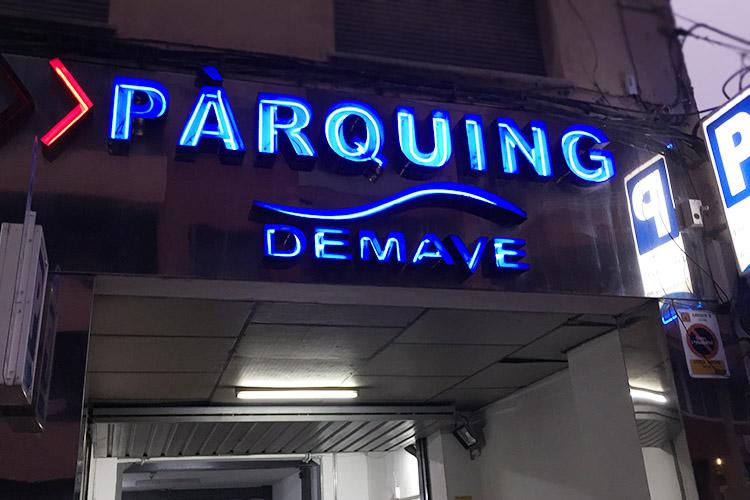 parking-lleida1