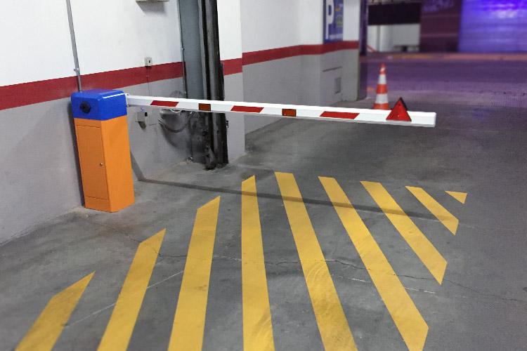 parking-lleida2