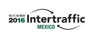 intertraffic mexico 2016