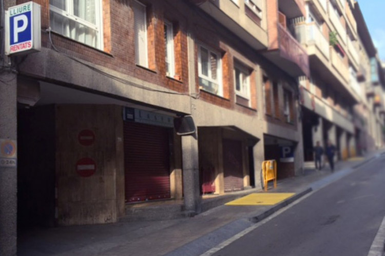 parking-bertran1