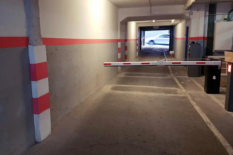 parking-bertran2