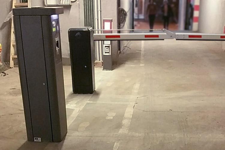 parking-bertran3