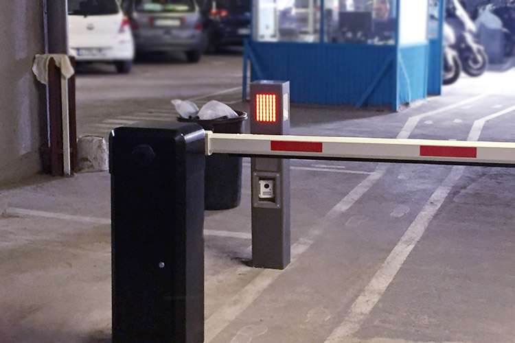parking-bertran4