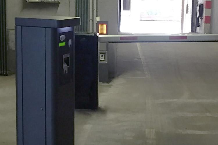 parking-bertran5