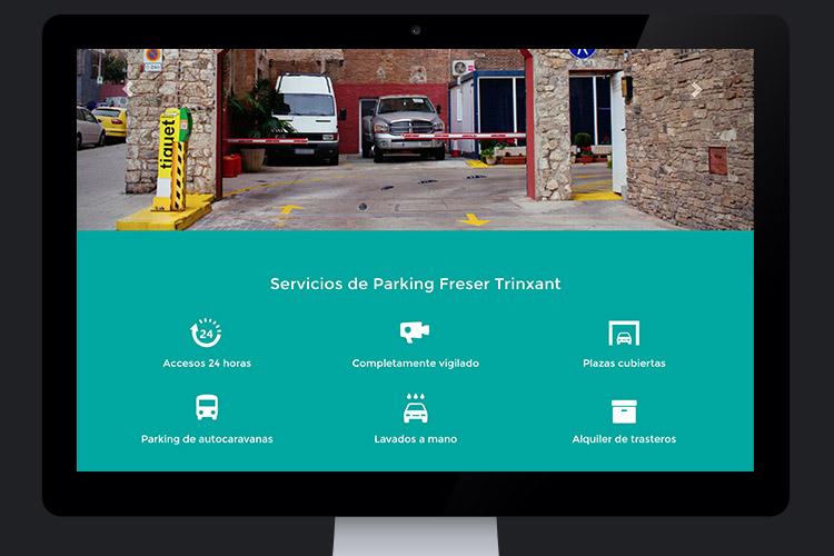 parking-trinxant3