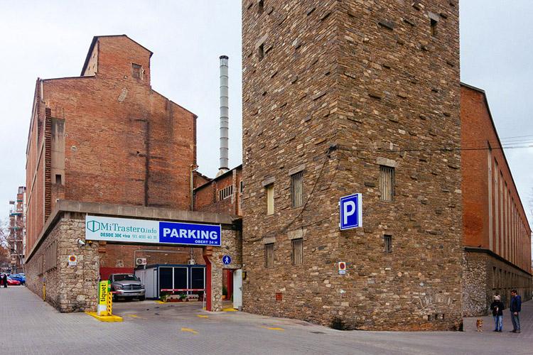 parking-trinxant6