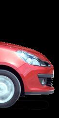 control-garaje-coche