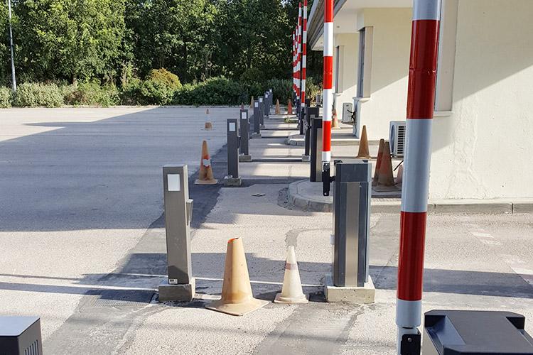parking-parque-warner-3