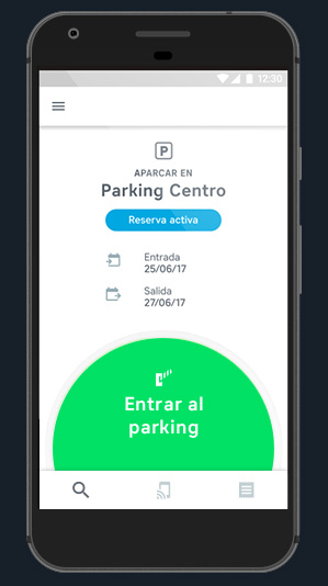 ticketless-parking-system-mobile