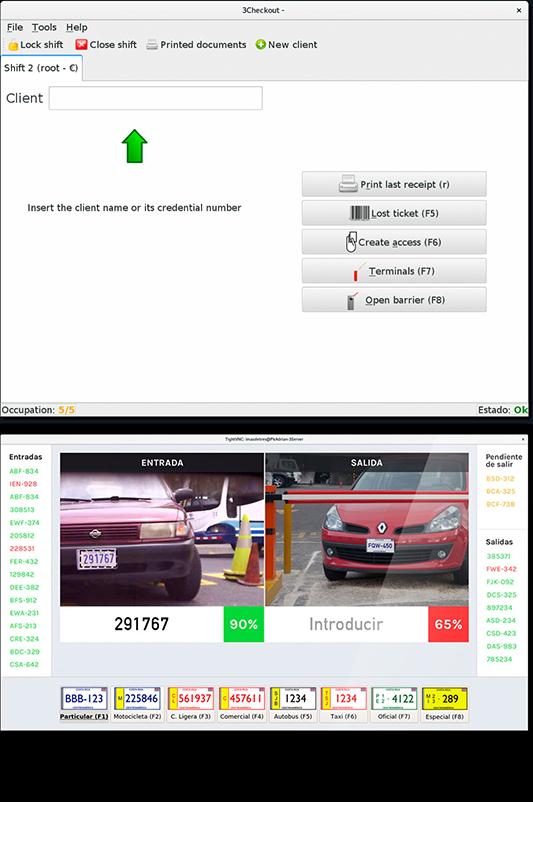 software-gestion-de-garaje