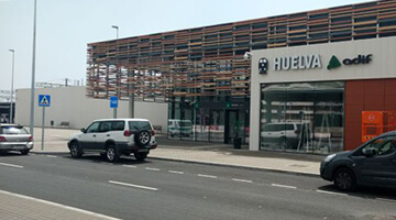 parking_ave_huelva